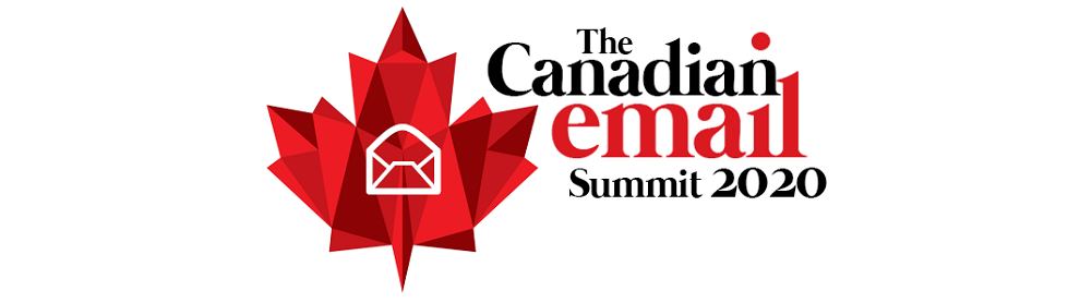 Canadian Email Summit