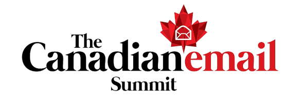 2021 Canadian Email Summit Call for Presentations