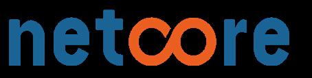 Meet our sponsor: Netcore Cloud