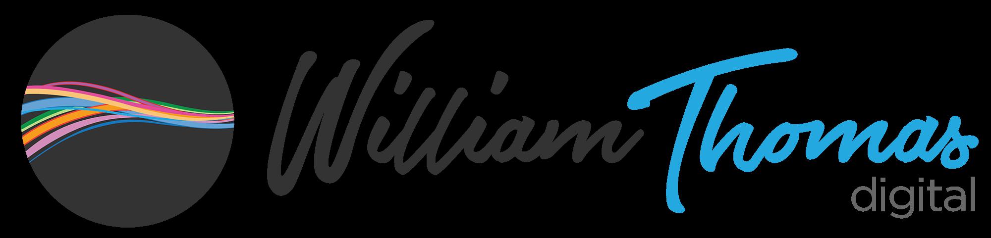 William Thomas Digital